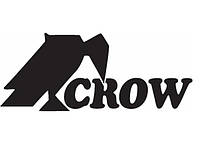 Беспроводная сигнализация crow