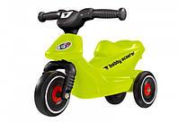 Беговел Мотоцикл Каталка Racing Bike