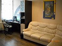 Продам 3х-комнатную кв. ул. Руданского