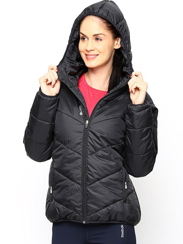 женская спортивная куртка купить