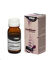 Кондиционер TRG Dyes Conditioner 50 ml jar очиститель кожи перед покраской