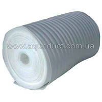 Рулонная теплоизоляция 4мм (50)