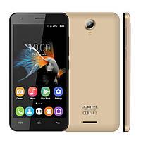 "Смартфон OUKITEL C2 GOLD 4.5"" IPS 1/8GB"