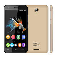 "Смартфон OUKITEL C2 GOLD 4.5"" IPS 1/8GB"