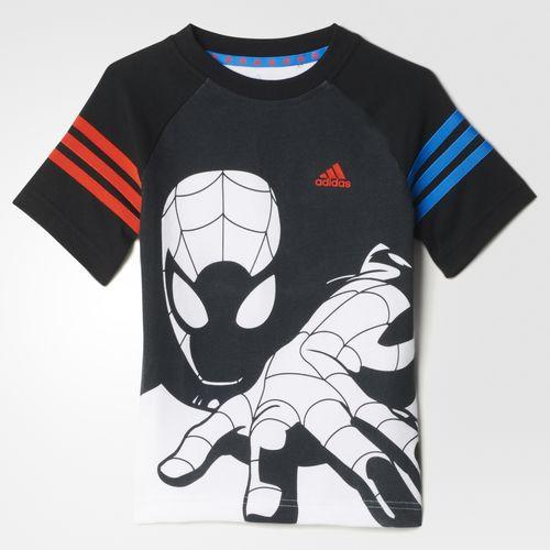 детские футболки купить