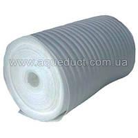 Рулонная теплоизоляция 5мм (50)