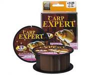 Леска Carp Expert UV 300m  різні діаметри