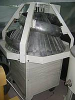 Тестоокруглитель КТМ-3  (Турция)