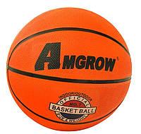 Мяч баскетбольный 663