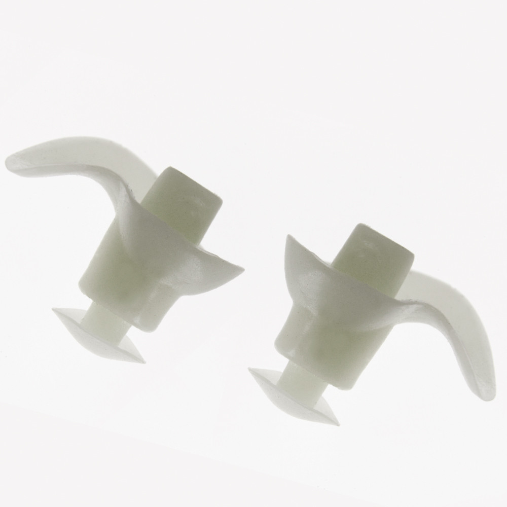 Беруши Finis Ear Plug Clear	3.25.006.001