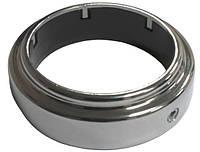 Кольцо для полок Z 185-211
