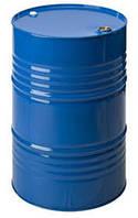 Гипохлорит натрия (жидк)
