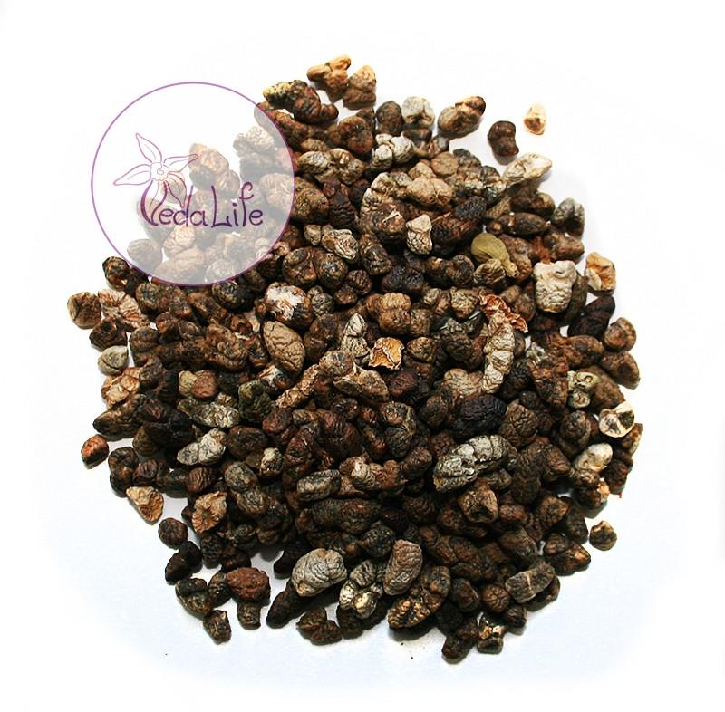 Кардамон семена очищенные ПРЕМИУМ, 10 грамм