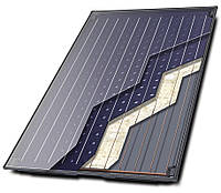 Пакетні пропозиції Solarpak Сонячні колектори Logasol SKN 4.0