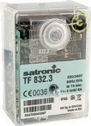Блок управления Honeywell/Satronic TF 832.3