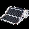 Інфрачервона плівка Heat Plus стандарт 110 Вт/м.п.