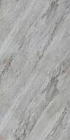 Плитка Атем для пола Atem PK Baltic GRC 400 х 800 (Балтик напольная серая)