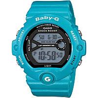 Женские часы Casio BG-6903-2ER