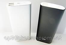 Универсальная батарея Xiaomi Power Bank 16000mAh