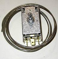 Термостат холодильника К54-13