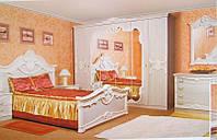 Спальню Далия, фото 1