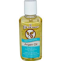 Марокканское Аргановое масло 100% натуральное