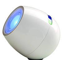 Светодиодный светильник Delux JW-6601 Magic Ball 3W белый Код.56661