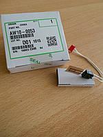 Термистор узла закрепления AW100053 (10235)