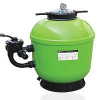 Фильтр EMAUX SMG500  10 м³/час