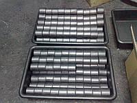 Втулки для сушилок СРГ-25-4-16-03
