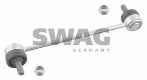 Тяга стабилизатора переднего Volkswagen Transporter T5 SWAG 30927834