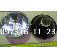 ФГ-307.3711200-19 Оптический элемент ГАЗ-53