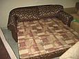 Диван-кровать Маркиз, фото 5