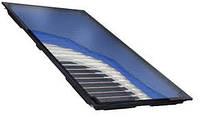 Пакетні пропозиції Solarpak Сонячні колектори Logasol SKT 1.0