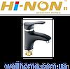 Смеситель Hi-Non FD-SWQ-011