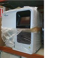 гематологический автоматический анализатор SYSMEX XP-300