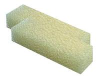 Губчатый фильтр тонкой очистки для Eheim miniUP 2204