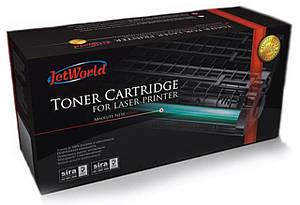 Картридж Asta-Toner для XEROX Phaser 3115, 3120, 3121, 3130 (109R00725)