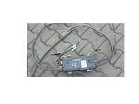 Ручник ручне гальмо Еспейс 8200418646 ESPACE IV