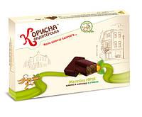 Конфеты шоколадные со стевией Желейные Мрия 1 кг KK-0019