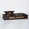 Подставка-органайзер Vape Garage