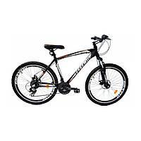 Горный подростковый велосипед Ardis Quick MTB 24  AL