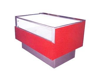 Ванна холодильная (бонета) ВХ-450 с автооттайкой