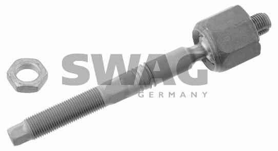 Рулевая тяга Volkswagen Transporter T5 SWAG 30931705