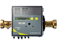 Теплосчетчик ULTRAHEAT DN15/1,5 UH50-B26C-UA00-E0J-A008-CLD
