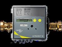 Теплосчетчик ULTRAHEAT DN20/2,5 UH50-B36C-UA00-E0J-A008-CLD