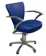 Парикмахерское кресло ZD- 317