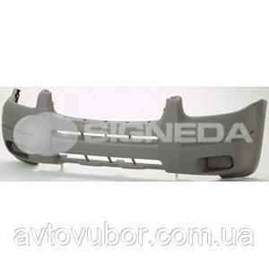 Бампер передний Ford Escape 01-04 PFD04179BA YL8Z17757CAA