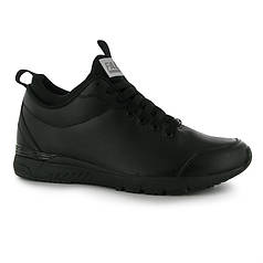 Кроссовки Fabric Outlaw Trainer Mens