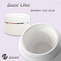 Базовый гель, Base One Bonder, 30 гр